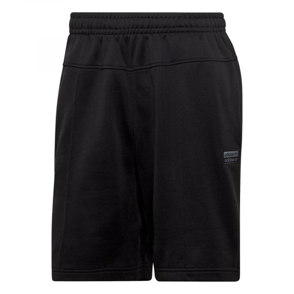 ADIDAS ORIGINALS Shorts 10567364