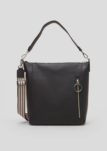 S.OLIVER Bag 10625159