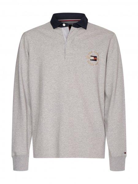 TOMMY HILFIGER Shirt 10630557