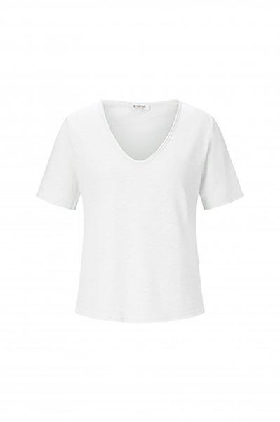 RICH & ROYAL T-Shirt 10566357