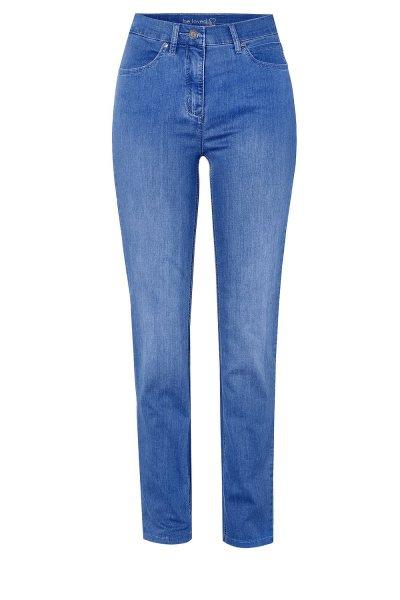 TONI Jeans be loved CS 10555231