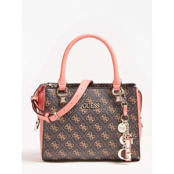 GUESS Tasche 10604564