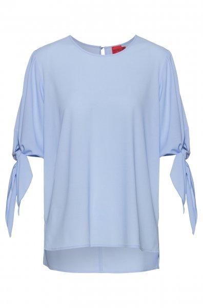 HUGO Shirt 10592211