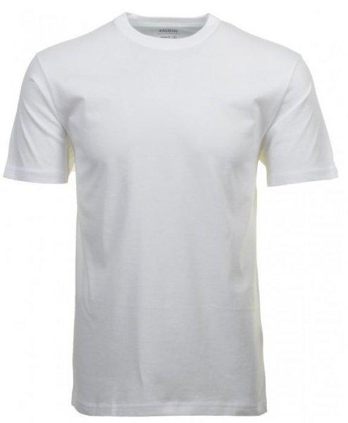 RAGMAN T-Shirt 09277828