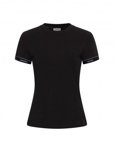 CALVIN KLEIN T-Shirt 10624791