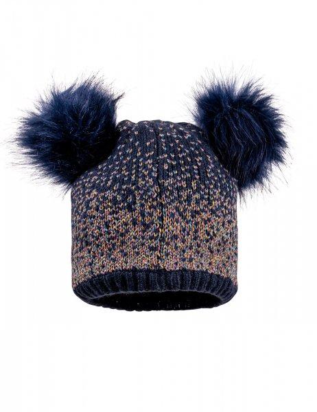 MAXIMO Kopfbedeckung 10610899