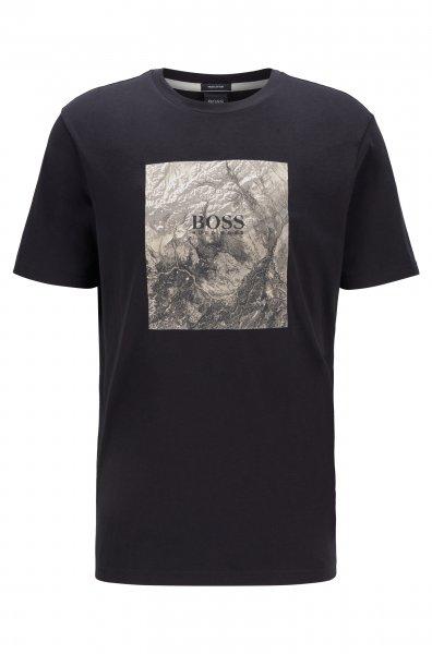 BOSS CASUAL 1/2 T-Shirt 10591963