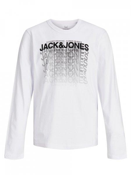 Jack&Jones Langarmshirt 10582775