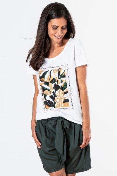 STREET ONE T-Shirt 10573803