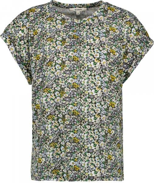 GARCIA T-Shirt 10620199