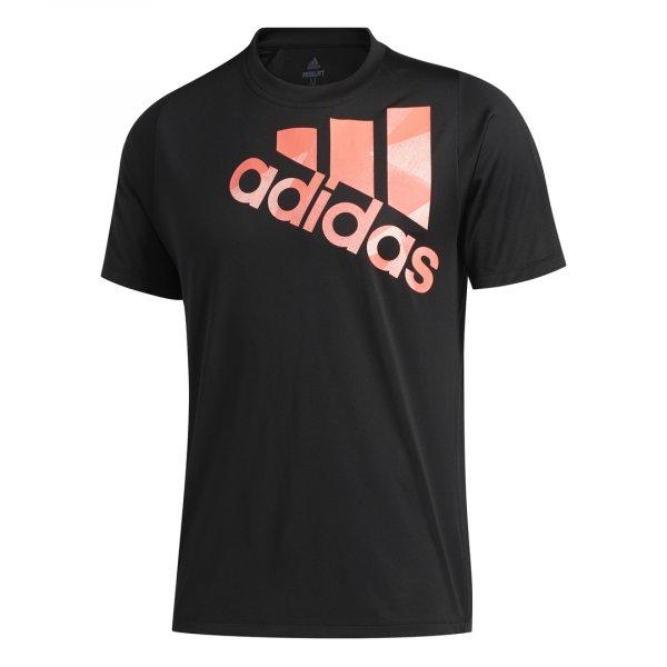 ADIDAS Shirt 10569989