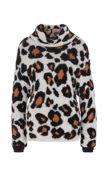 MARC CAIN Pullover 10570992