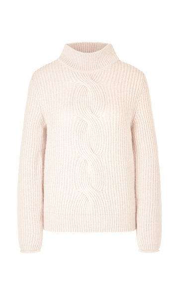 MARC CAIN Pullover 10580929