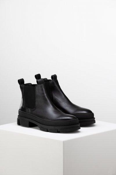 COPENHAGEN STUDIOS Chelsea Boots 10617581