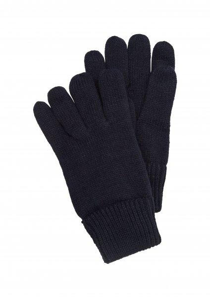 S.OLIVER Handschuh 10613671