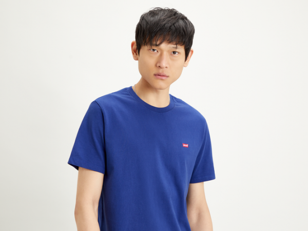 LEVI'S Shirt 10565667