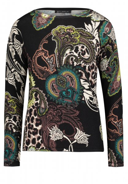 BETTY BARCLAY Pullover 10585301