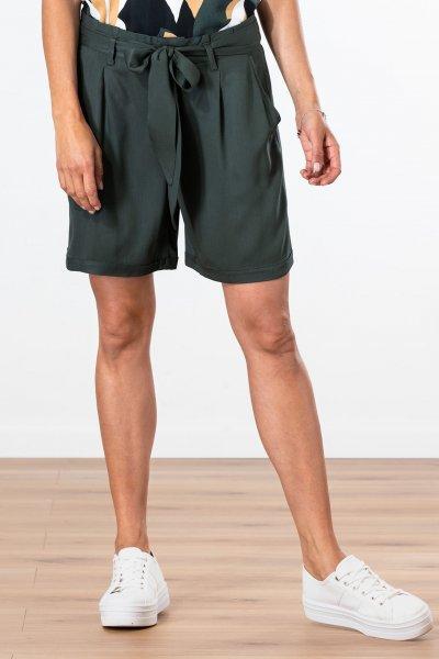 STREET ONE Shorts 10573811