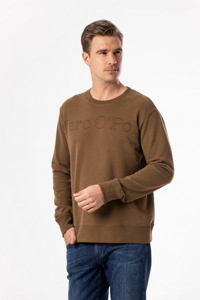 MARC O´POLO Sweatshirt 10634536