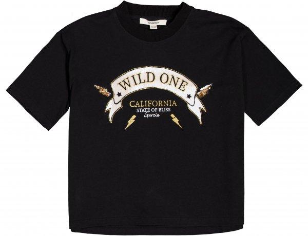 Garcia T-Shirt 10619667