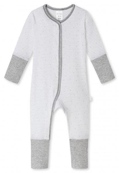 SCHIESSER Baby Schlafanzug Unisex 10632515