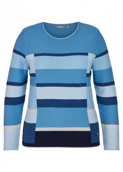 RABE Pullover 10575570