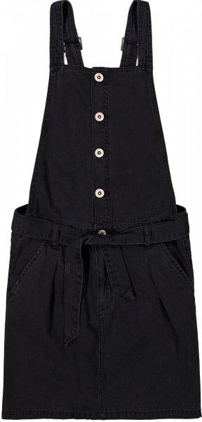 GARCIA Jeanskleid mit Taillenbund 10627351