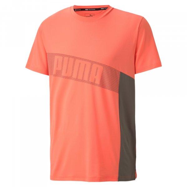 PUMA Shirt 10567921
