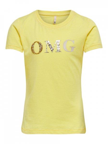 ONLY Kids T-Shirt 10616122