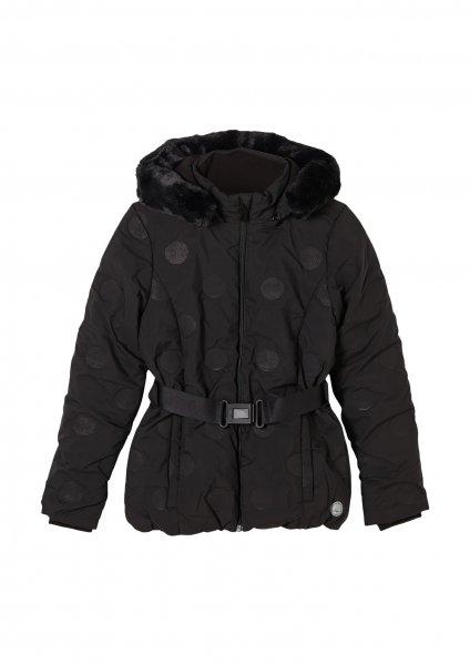 S.OLIVER Winterjacke 10644430