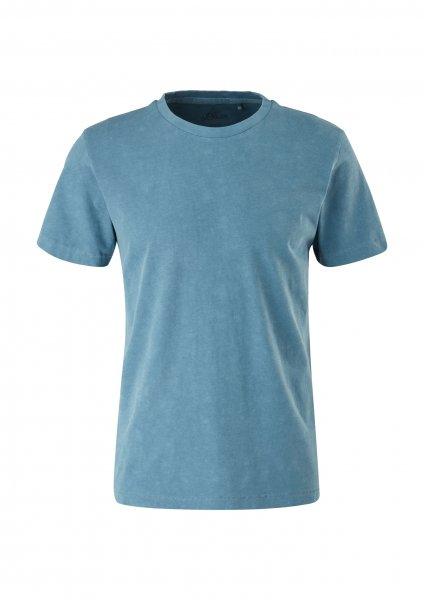 S.OLIVER T-Shirt 10636025