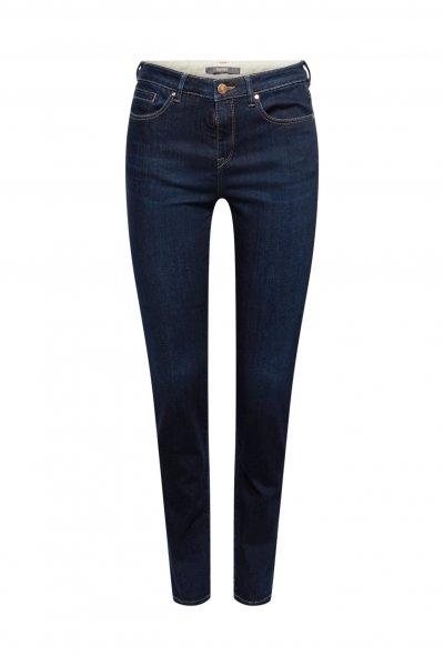 ESPRIT COLLECTION Stretch-Jeans 10627511