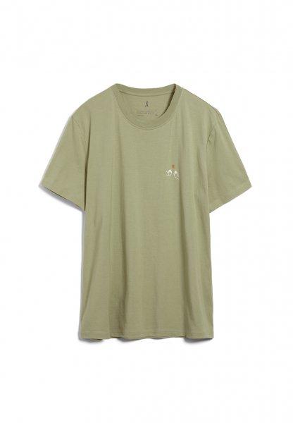 ARMEDANGELS Shirt Aado Check 10612296