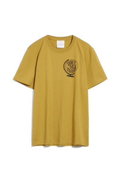 ARMEDANGELS Shirt 10579278
