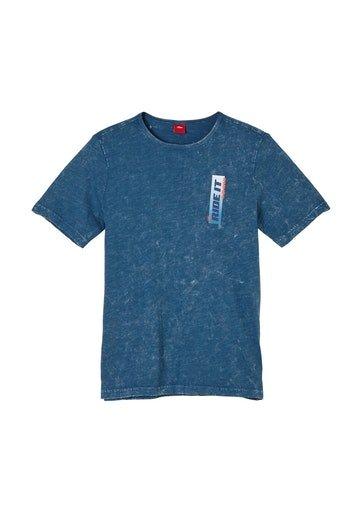 S.OLIVER T-Shirt 10625101