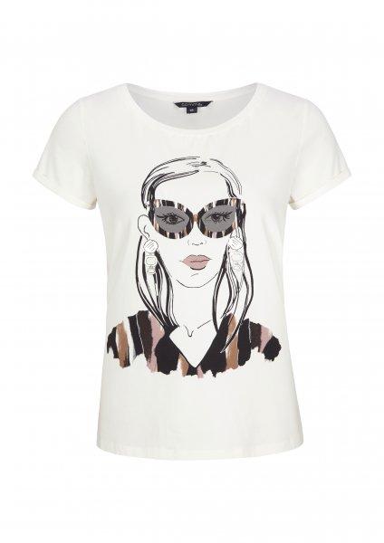 COMMA Shirt 10590805