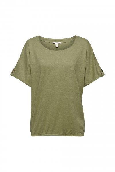 ESPRIT CASUAL T-Shirt 10611369