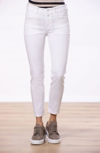 MARC O´POLO Jeans Modell THEDA 10615501