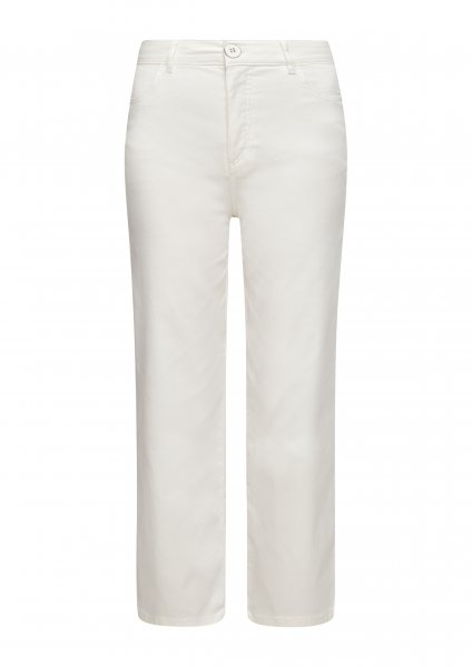 COMMA Stretchjeans 10625236