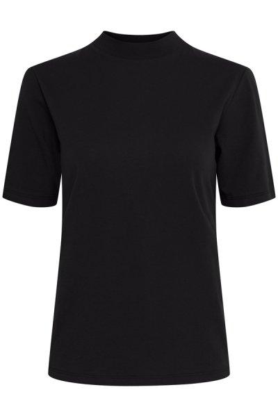 ICHI Shirt 10572245