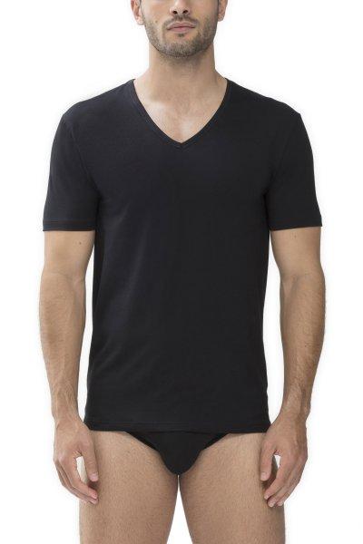 MEY Herren Shirt 09378181
