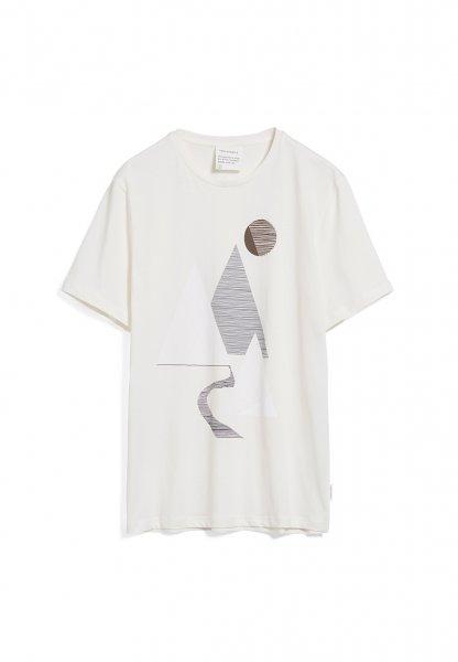 ARMEDANGELS Shirt 10587295