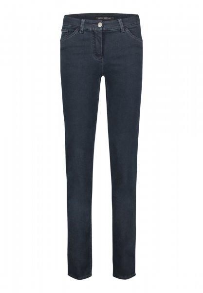 BETTY BARCLAY Basic-Jeans 10607436