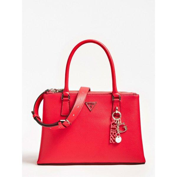 GUESS Tasche 10590607