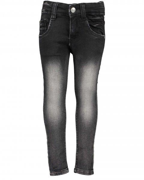 Blue Seven Jeans 10574675