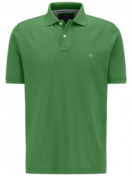 FYNCH HATTON Poloshirt 10543076