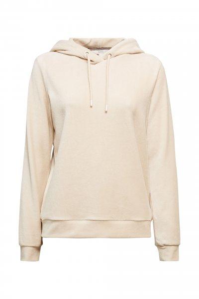 ESPRIT CASUAL Pullover 10583460