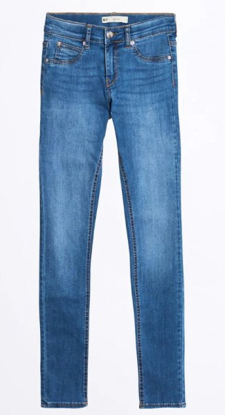 GINA TRICOT Jeans 10611521