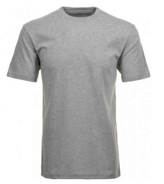 RAGMAN T-Shirt 10014135