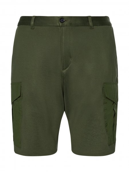TOMMY HILFIGER Harlem Relaxed Fit Cargo-Shorts 10618935